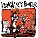 Vue du monde - NEW CLASSIC LEADER [CD]