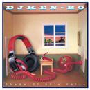 DJ KEN-BO / Shade Of 80's Vol.4 (Soul/Funk Edition) [MIX CD]