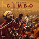 PJ Morton/Gumbo Unplugged -国内盤- [CD]