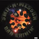 SMIF-N-WESSUN / DAH SHININ' [2LP]