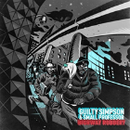 GUILTY SIMPSON & SMALL PROFESSOR / HIGHWAY ROBBERY [LP]