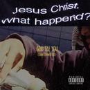 "cram3324moevius / ""GOD IN YOU"" [CD]"