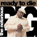 NOTORIOUS B.I.G. / READY TO DIE [2LP]
