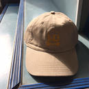 WDsounds TRADE CAP KHAKI