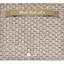 NAGMATIC / REAL FIND VOL.2 [CD]