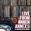 SHING02 / LIVE FROM ANNEN ANNEX DISC3 [CD]