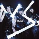 Perfume / GAME  [LP]