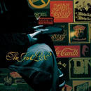 ISSUGI / THE JOINT LP [CD]