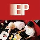 chelmico - EP : LP EDITION [LP]
