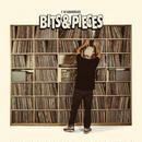 F. OF AUDIOTREATS / BITS & PIECES [LP]