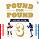 V.A. / Pound For Pound Vol.3 [CD]