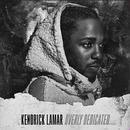 KENDRICK LAMAR / OVERLY DEDICATED [2LP]