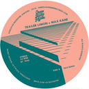 Trailer Limon & Max Kane / East Liberty Quarters Ego Death b/w Mids [7INCH]