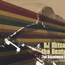 DJ MITSU THE BEATS / The Excellence II ~Selected Works [CD]