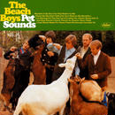 BULLION / PET SOUNDS: IN THE KEY OF DEE (GREEN VINYL) [LP]
