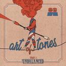 Art Of Tones / UNBALANCED PART 1 [12inch]