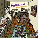 Young Drunker / Signature [CD]