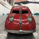 [Toy car] BUDDY L 社製/SCARAB スカラブ スチールカー