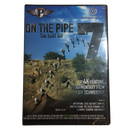 ON THE PIPE 7 ~THE LAST HIT~ 【DVD】