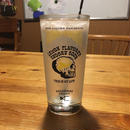 LFSS2016 レモンサワー専用グラス