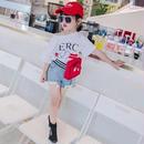 ★MERCI Tシャツ★