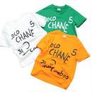 ★Coco Tシャツ★