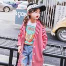 ★バタフライ Tシャツ★