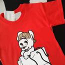 ★DOG Tシャツ★