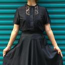 Vintage Lacey Blouse