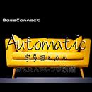 Automatic/宇多田ヒカル かんたんベースアレンジ楽譜