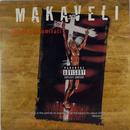 Makaveli - The Don Killuminati (The 7 Day Theory)