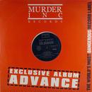 Irv Gotti - The Remixes