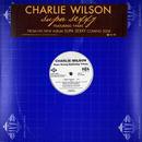 Charlie Wilson - Supa Sexxy