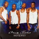 112 - Hot & Wet