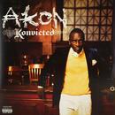 Akon // Konvicted (LP)