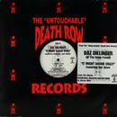 Daz Dillinger - It Might Sound Crazy