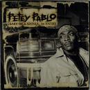 Petey Pablo - Diary Of A Sinner(LP)