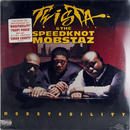 Twista&The Speedknot Mobstaz - Mobstability (LP)
