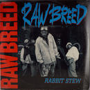 Raw Breed - Rabbit Stew