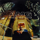 AMG - Around The World