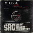 Melissa Jimenez - Untouchable