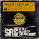 Pharoahe Monch - Desire