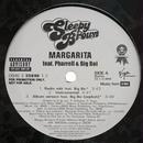 Sleepy Brown - Margarita