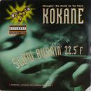 Kokane - Slow Burnin 22.5°F