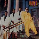 Havy D & The Boyz - Big Tyme