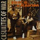 Eric B&Rakim - Casualties Of War