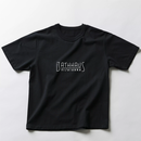BathHaus × 10YC ロゴ Tee