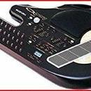 【送料無料!】Qコード デジタルギター Suzuki社【並行輸入】【新品】
