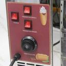 【送料無料!】煙突ケーキドーナツベーカリー機; kurtos kalacsメーカーオーブンマシン【新品】