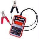 【送料無料!】SOLAR BA5 12VバッテリーデジタルCCAテスター [日本語説明書]【新品】